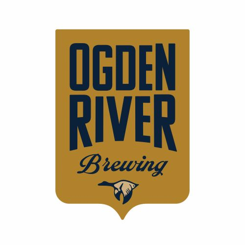 Ogden River Brewing-CMYK-HighRes-Logo-8